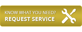 request service CTA