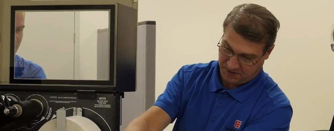 How to Make the Right Barcode Repair & Service Decisions