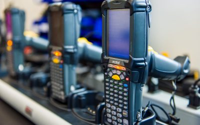 What Mobile Device Management Is and Can Do for You