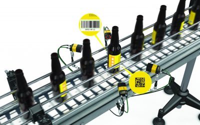 Verifying Your Barcodes with the Right Solutions