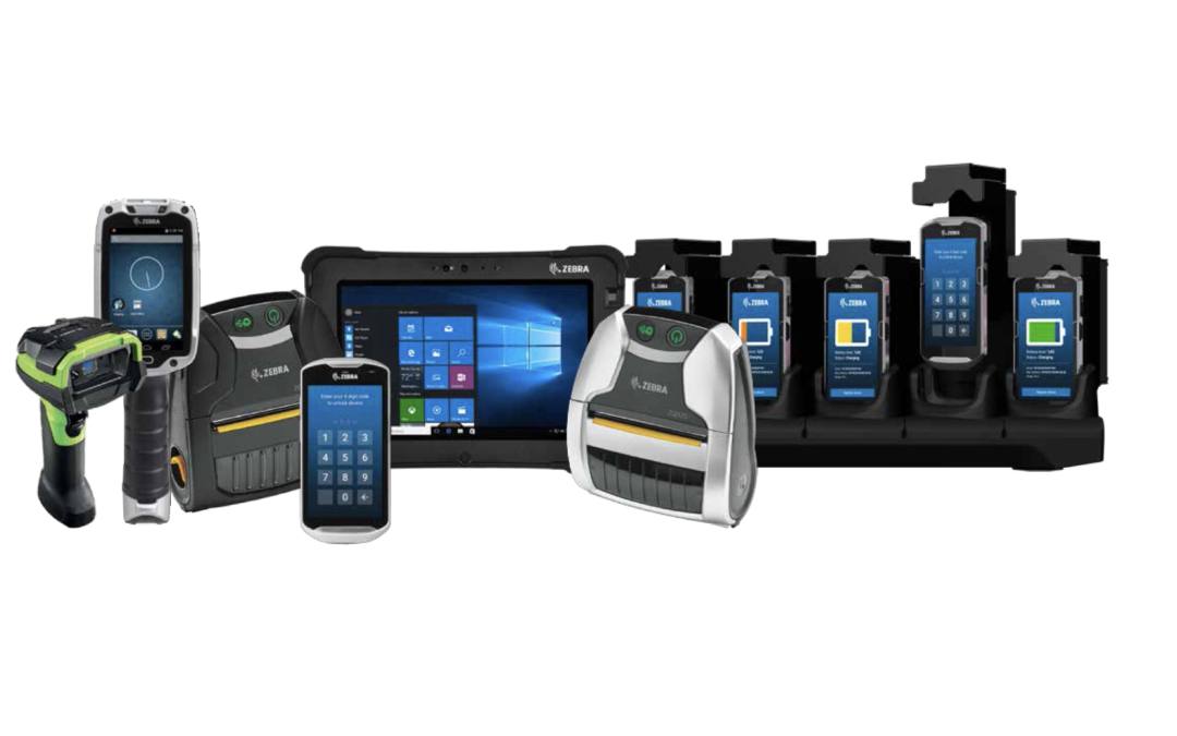 How to Save Money by Securely Storing Mobile Devices