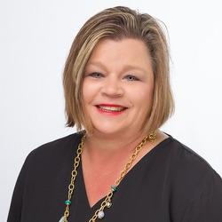 Kelli Schulze