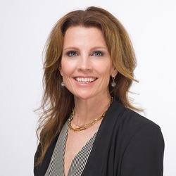 Carrie Hess