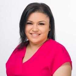 Sarai Lozano