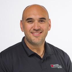 Dan Marquez