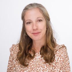 Cindy Pawlowski