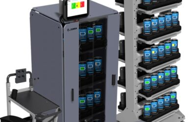 Are You Ready for Next Level Mobile Device Management?