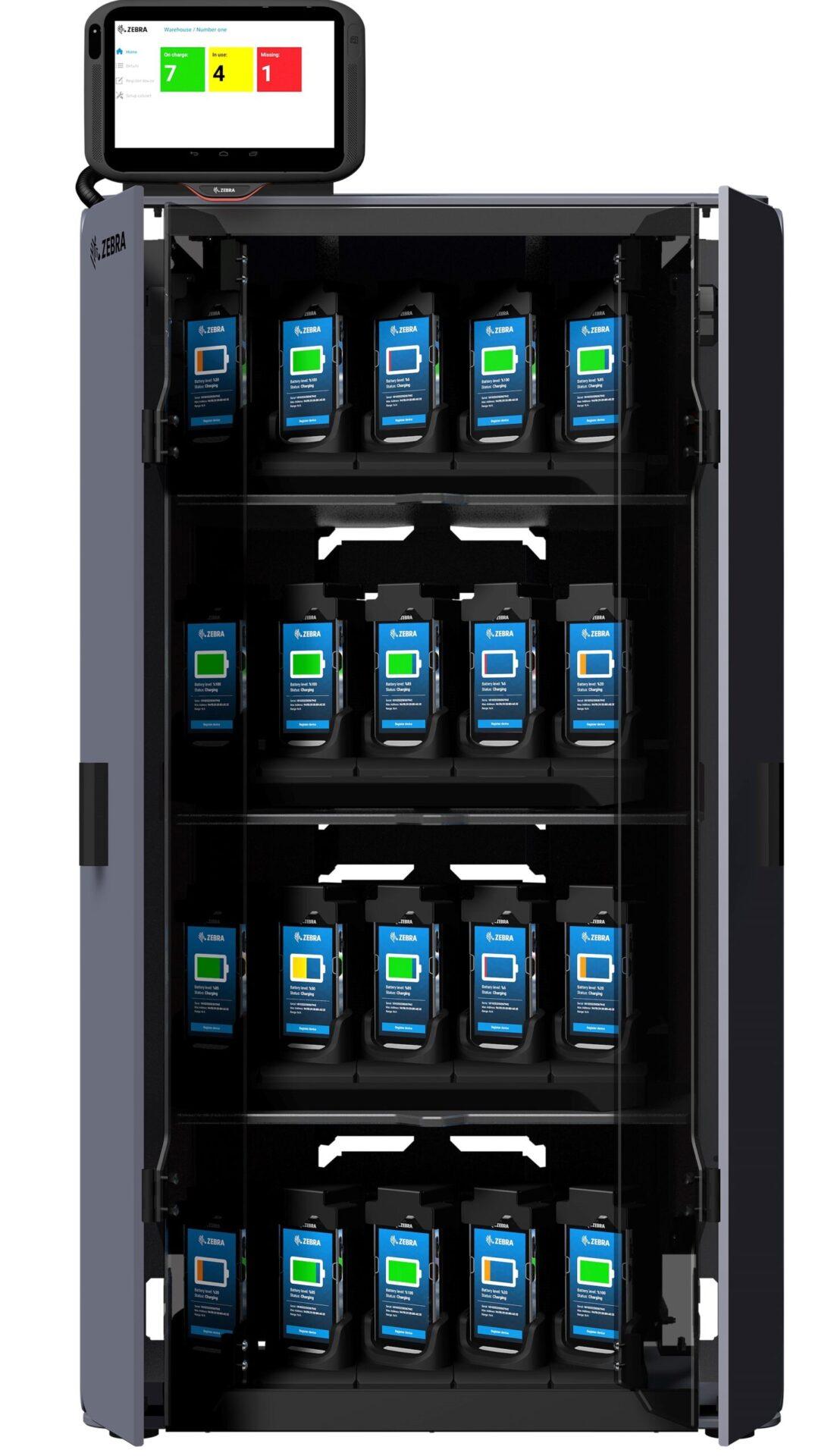 intelligent-cabinets-midi-open