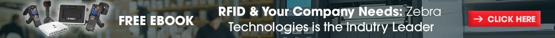 RFID eBook download banner
